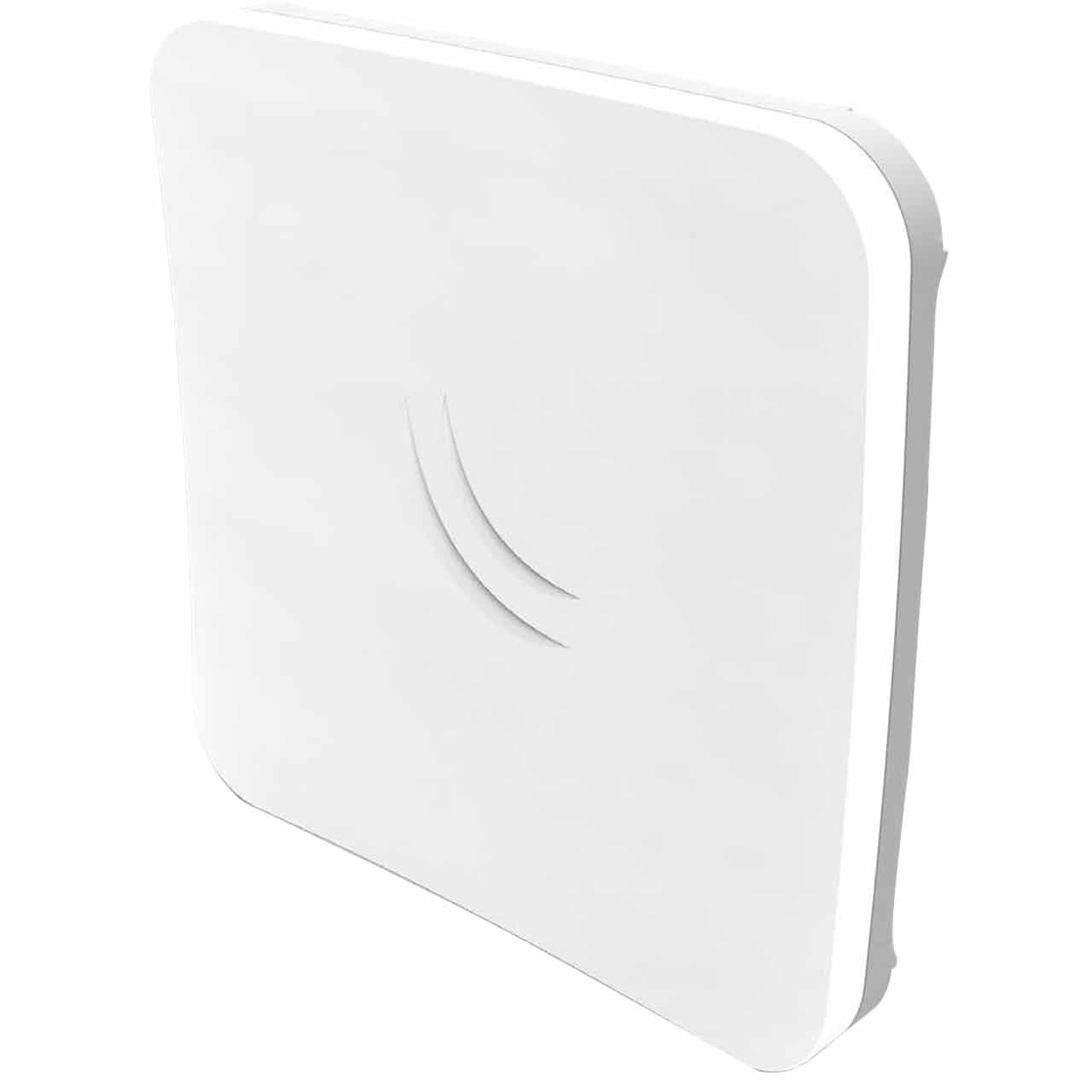 فروش عمده  SXTsq Lite5 + ارسال رایگان